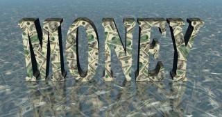 Les 3 manières de créer de l'argent