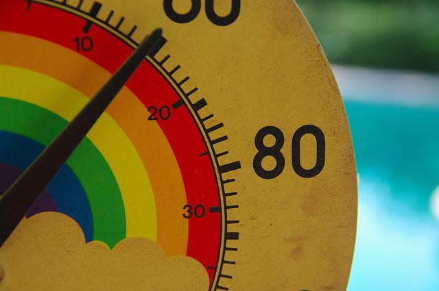Thermomètre par BBQ junkie-(CC BY-NC 2.0)