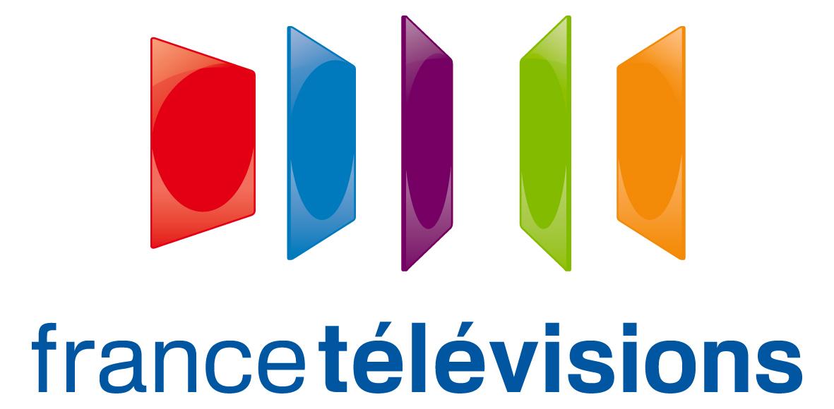 francetelevision-logo