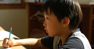 France ou Corée du Sud : quel est le meilleur système éducatif ?