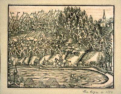 Battle_of_Morgarten-domaine public