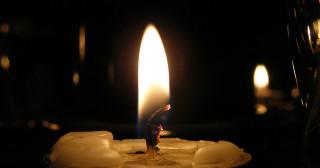 Vendredi 13 : Hommage national, hommage aux victimes