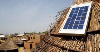 4 propositions pour un boom énergétique en Afrique