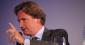 Charles Beigbeder : que de poncifs antilibéraux !