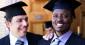 Des idées pour un système universitaire plus performant