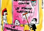 Valls contre le Front national