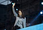 Cristina Kirchner sur les pas de Jacques Chirac