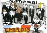 Journée d'hommage national ?