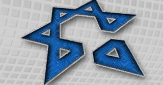 """Étiquetage des produits """"des colonies israéliennes"""""""