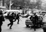 Face au terrorisme, l'État doit assurer le régalien : police, défense, justice