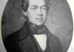Jean Dollfus : le champion du libre-échange