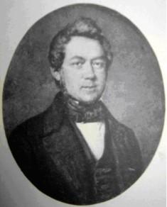 Jean Dollfus, domaine public