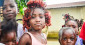 Ambitieux Plan Marshall de Noel K. Tshiani pour le Congo