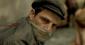 La désolation concentrationnaire : Le Fils de Saul de László Nemes
