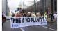 Sondage : les Français très concernés par la COP 21