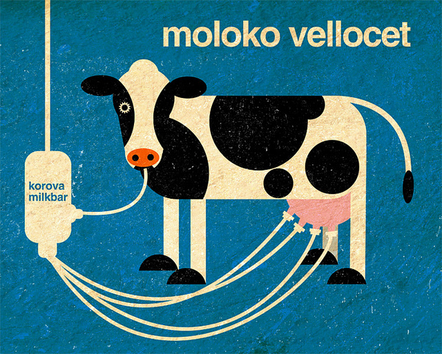 Moloko vellocet credits Alvaro Tapia (CC BY-NC-ND 2.0)