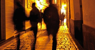 Vente d'alcool interdite : l'état d'urgence dérape déjà