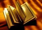 Quand l'État Islamique fait une OPA sur l'Islam