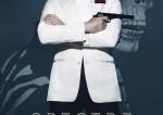 007 Spectre : permis de tout gâcher pour James Bond ?