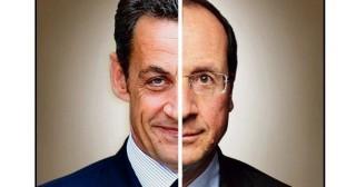 Pourquoi on ne veut pas d'un duel Hollande/Sarkozy en 2017