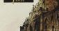 Alamut : 77 ans avant Daech, un roman prémonitoire ?