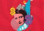 Ayn Rand dans Philosophie Magazine