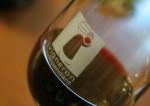 Salon des Vignerons indépendants : permis de communiquer