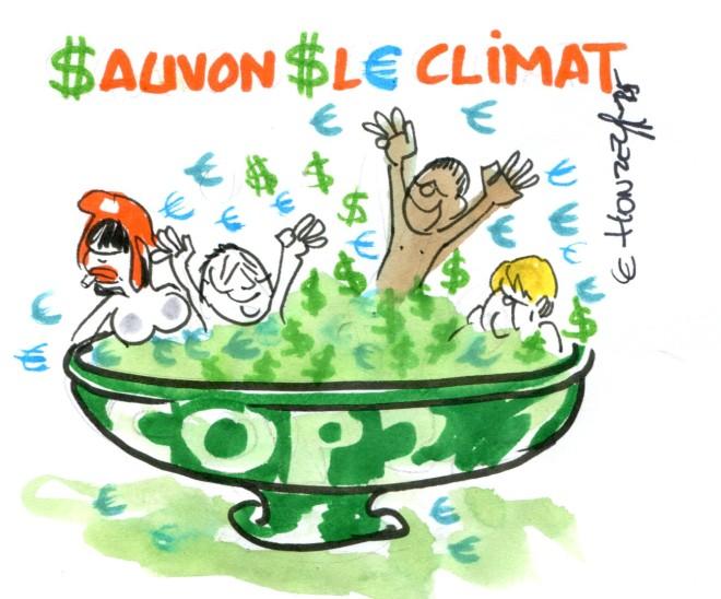 COP21 : Climatosceptique vs climatohystérique - Page 6 Cop21-ren%C3%A9-le-honzec-660x548