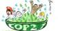 COP21 : un grand gâchis