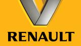 Renault-Nissan : l'État, un encombrant actionnaire
