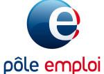 Chômage : la pire hausse depuis avril 2013 !