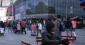 Il redécouvre New York après 44 années de prison (vidéo)