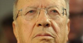 Antiterrorisme et libertés : inquiétantes analogies entre Paris et Tunis