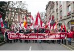 Régionales 2015 : le point pour l'Alsace-Lorraine-Champagne-Ardennes