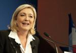 Fillon, Macron, Hamon : qui servira de marchepied à Marine Le Pen ?