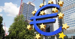 Eurozone, eurofolies