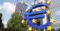Crise de l'euro : en sortirons-nous un jour ?