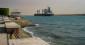 La sécurité du Canal de Suez sur le fil du rasoir ?