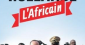 Hollande l'Africain, de Christophe Boisbouvier
