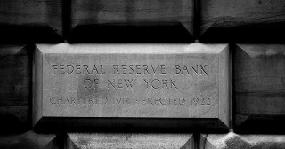 Et si j'étais président de la Fed...