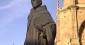 Francisco de Vitoria (Crédits Jacob Burckhardt, licence CC-BY-SA 3.0)