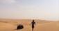 Ma vie d'expat' aux Émirats Arabes Unis