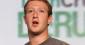 Mark Zuckerberg : généreux ou démago ?