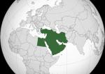 Et si les pays occidentaux arrêtaient l'ingérence au Moyen-Orient ?