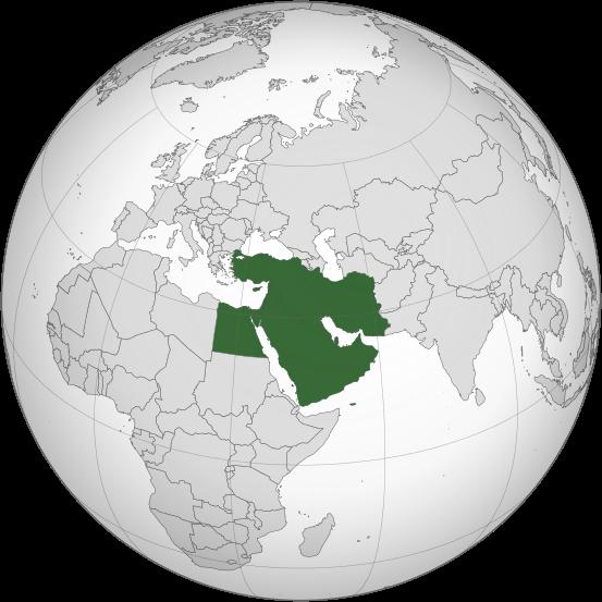Moyen-Orient-Wikipedia-(CC BY-SA 3.0)