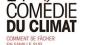 La comédie du climat, d'Olivier Postel-Vinay