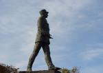 Peut-on enfin enterrer le général de Gaulle ?