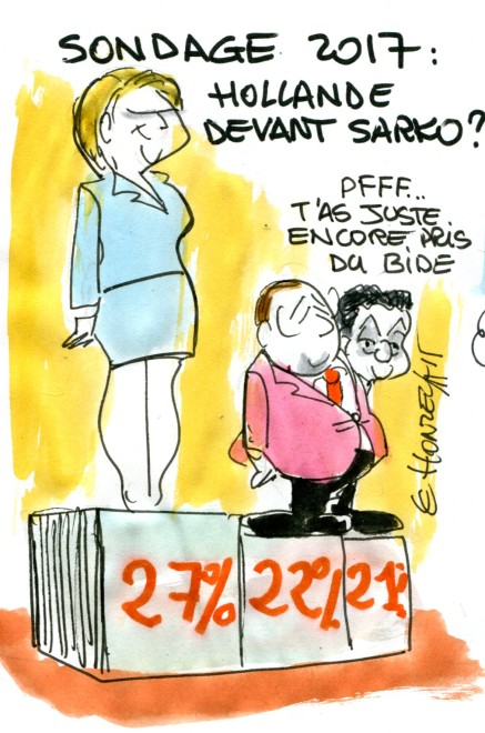 dessin politique105