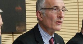 Guillaume Pepy et le naufrage de la SNCF