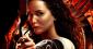 The Hunger Games : la fin de la chute